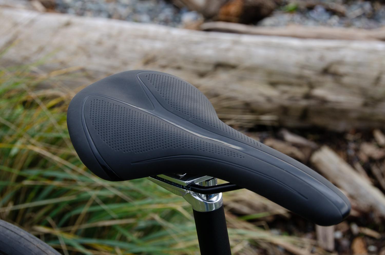 Romax Comp seat.jpg