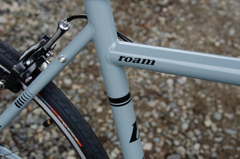 Roam rack mounts.jpg