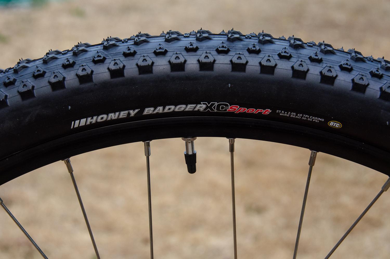 Elan Vital tire detail.jpg