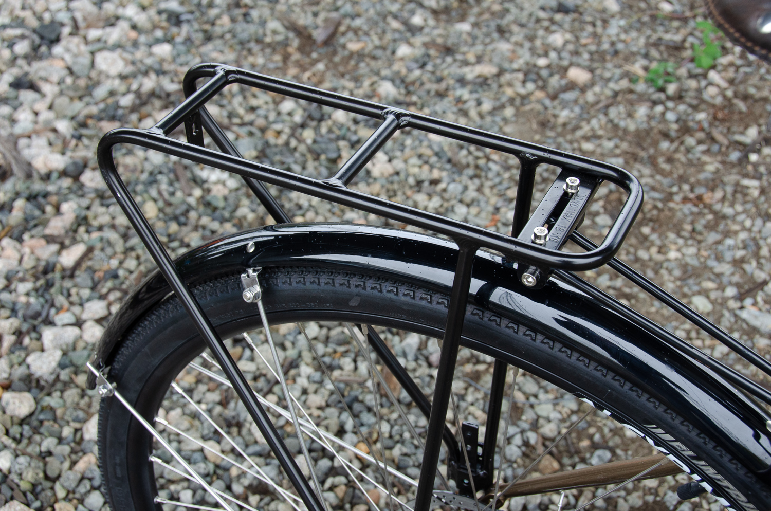 Elan rear rack.jpg