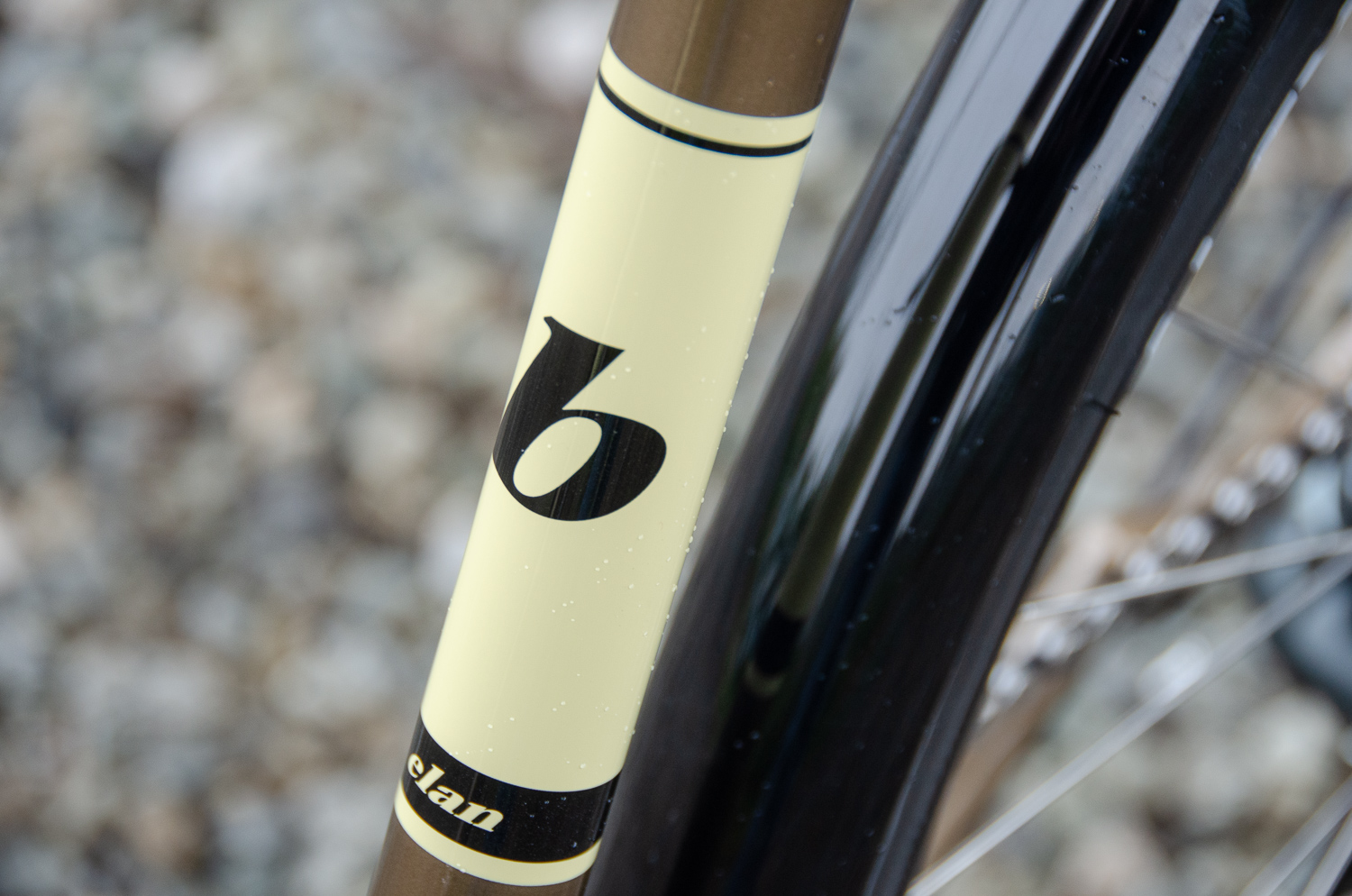 Elan seat tube graphic.jpg