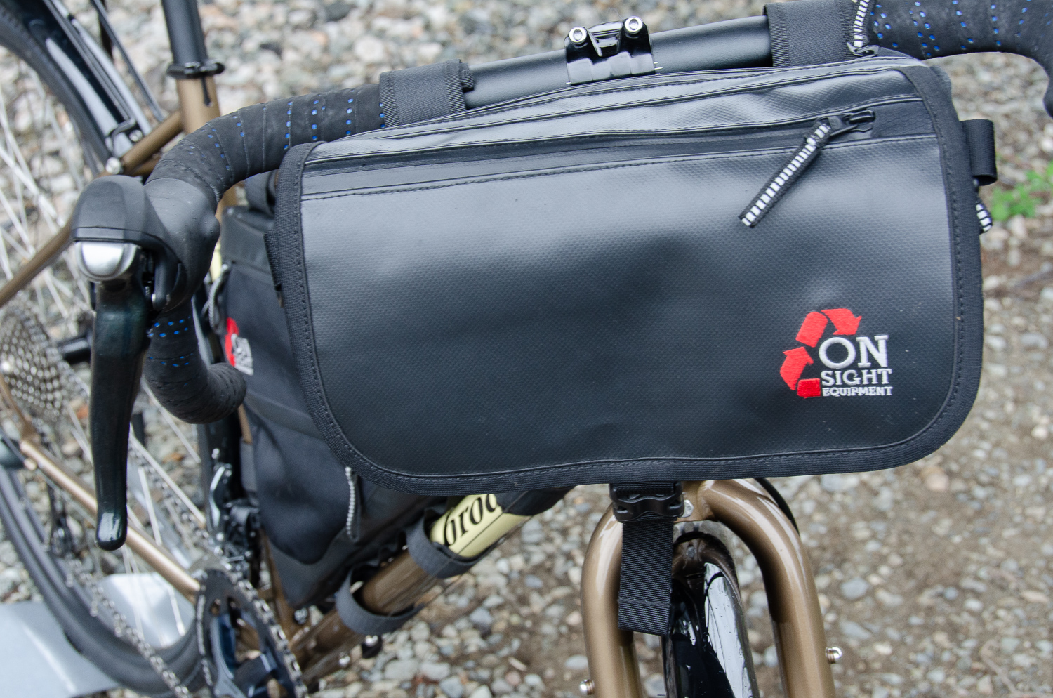 Elan with ONSight handlebar bag.jpg