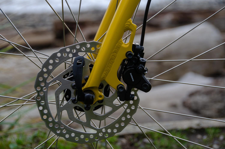 Energy front brake.jpg