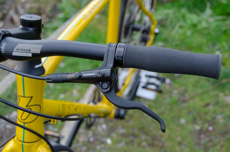 Energy right brake lever.jpg
