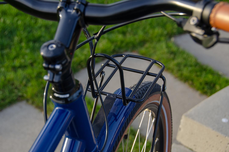Robson front rack 3.jpg