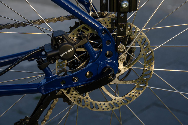 Robson rear brake.jpg