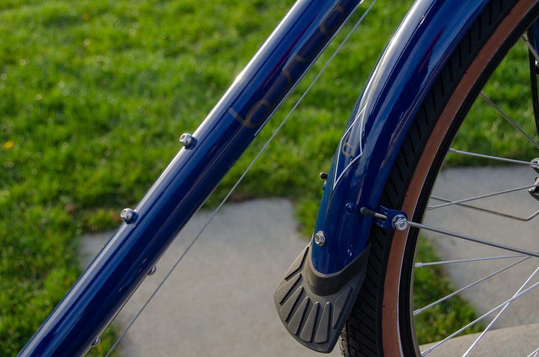 Robson front fender detail.jpg