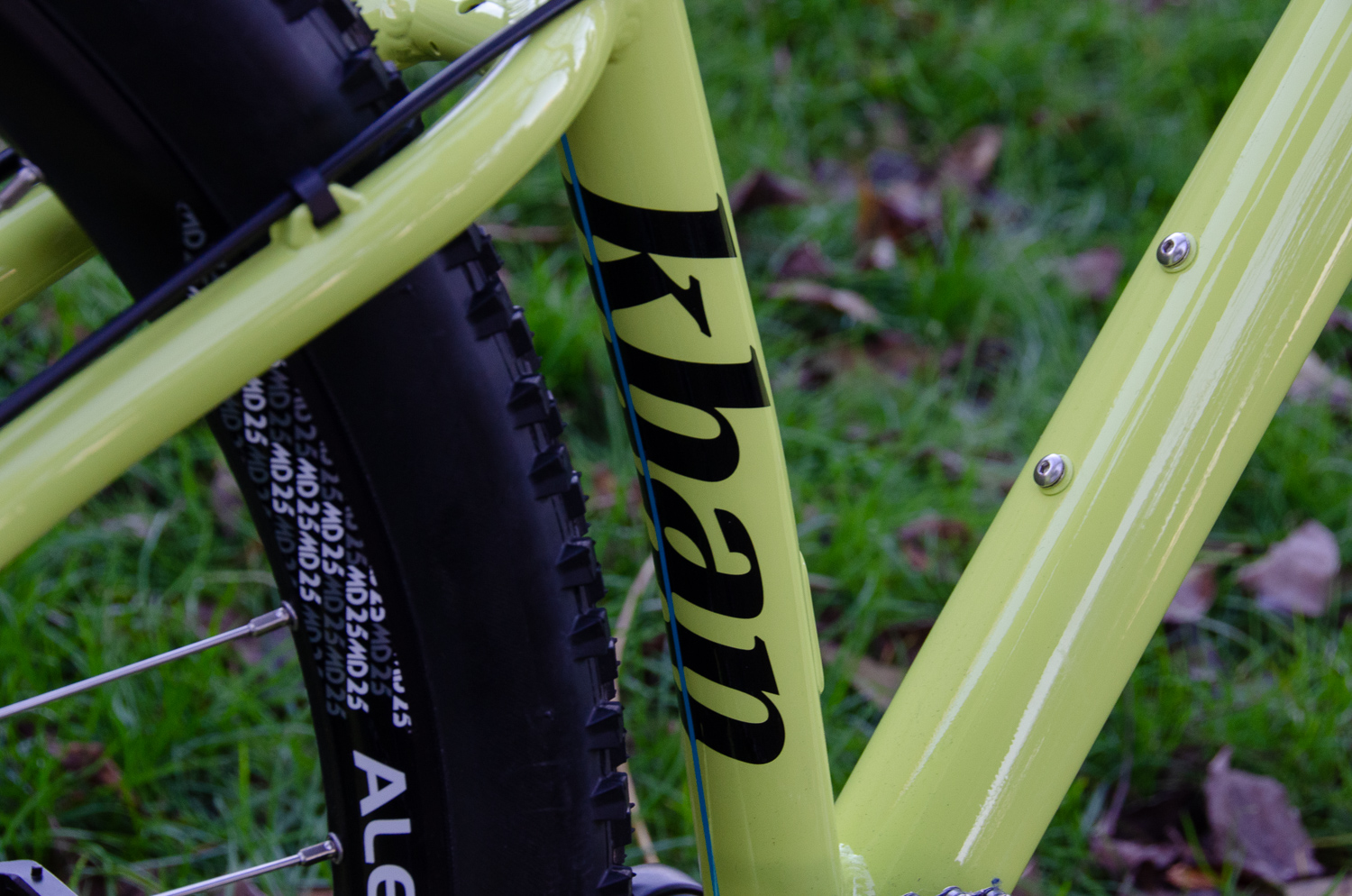 Khan Sport seat tube graphic.jpg