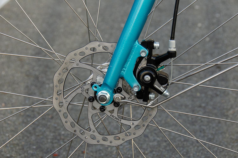 Pax front brake.jpg