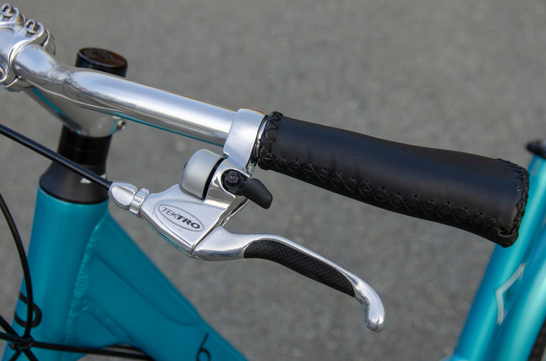 Pax brake and bell.jpg
