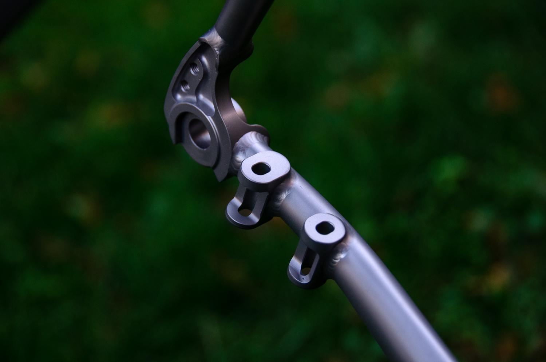 Ti Romax Frame Detail brake mounts 2.jpg