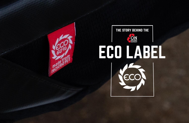 OnSight Eco Label.jpg