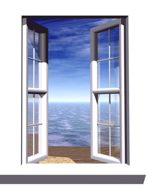 bigstock-Opened-Window-1321804.jpg