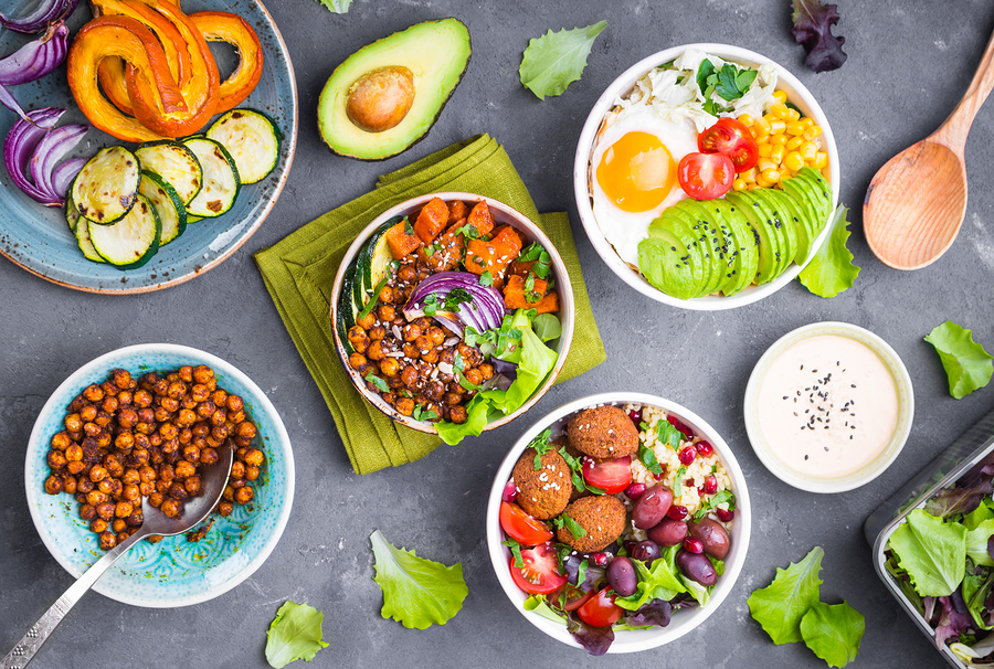 bigstock-Buddha-Bowl-Salads-191526148.jpg