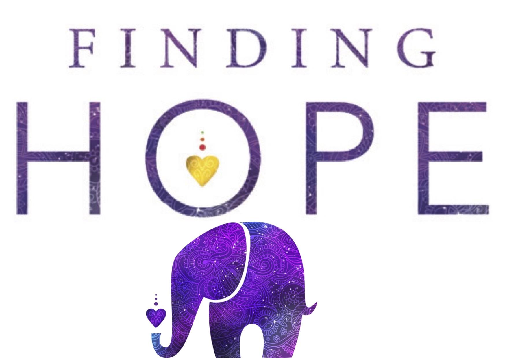 finding hope graphic jpeg.jpg