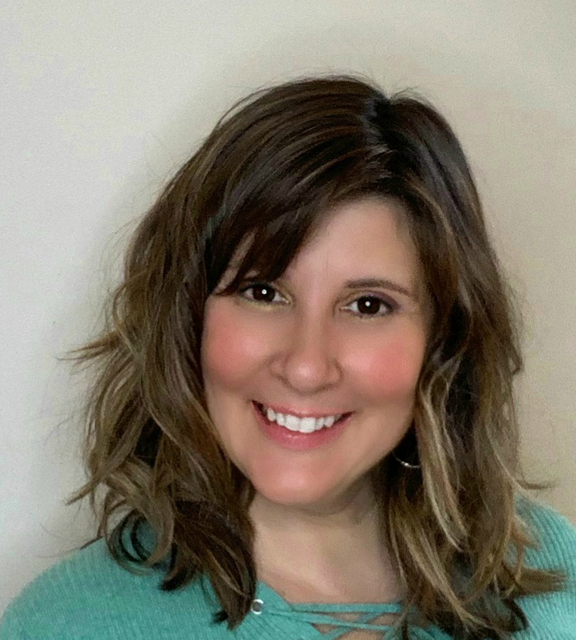 Welcome to my website. I am so Happy you are here! - I'm a psychotherapist, author and speaker, dedicated to helping people heal from betrayal trauma and heartbreak, so they can in turn create authentic, meaningful, and emotionally connected relationships in their lives.Whether we work together in therapy, coaching or through my book and online courses, workshops, videos, articles and talks, you have an inner resource INSIDE of you, which I call HOPE (see more on that below) and I want to help you find it.
