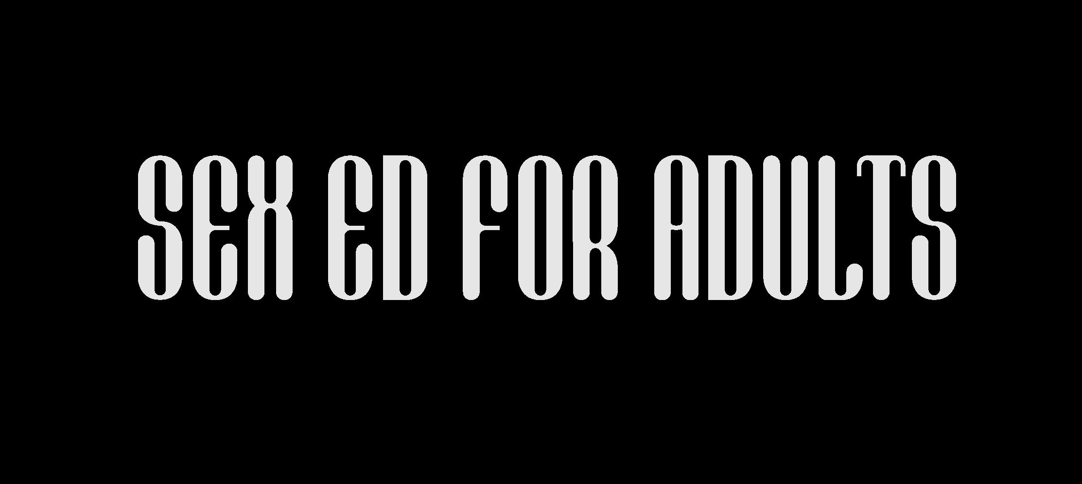 Sex Ed Logo.png