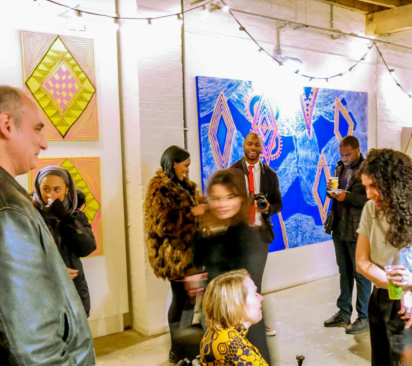 MEGHRAOUA Exhibition 2016.jpg