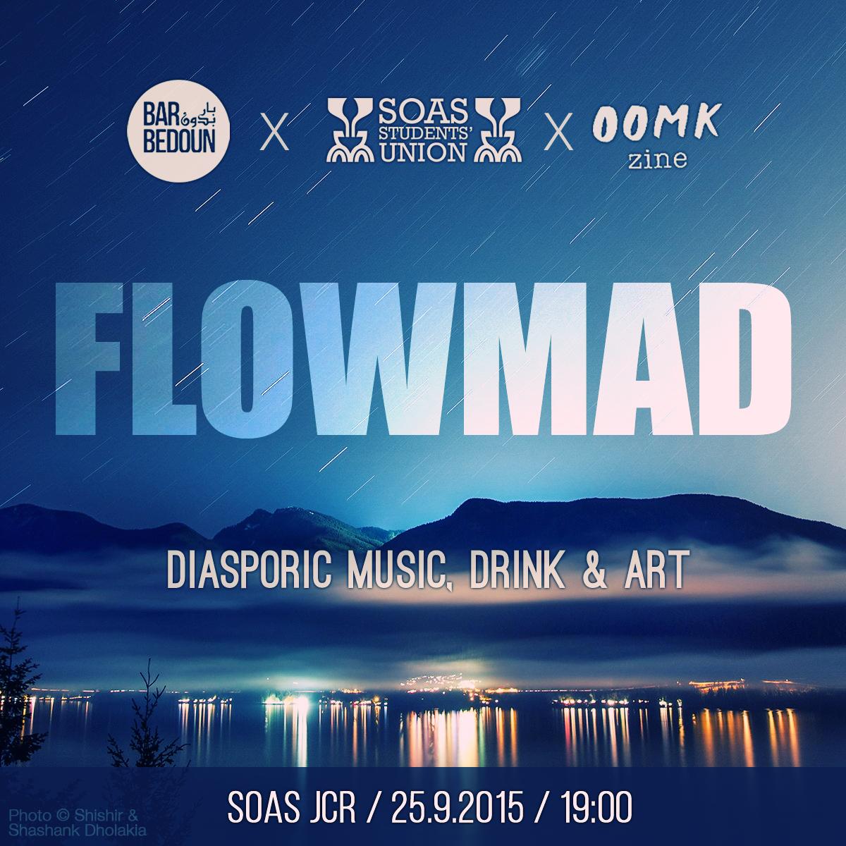 FLOWMAD.png