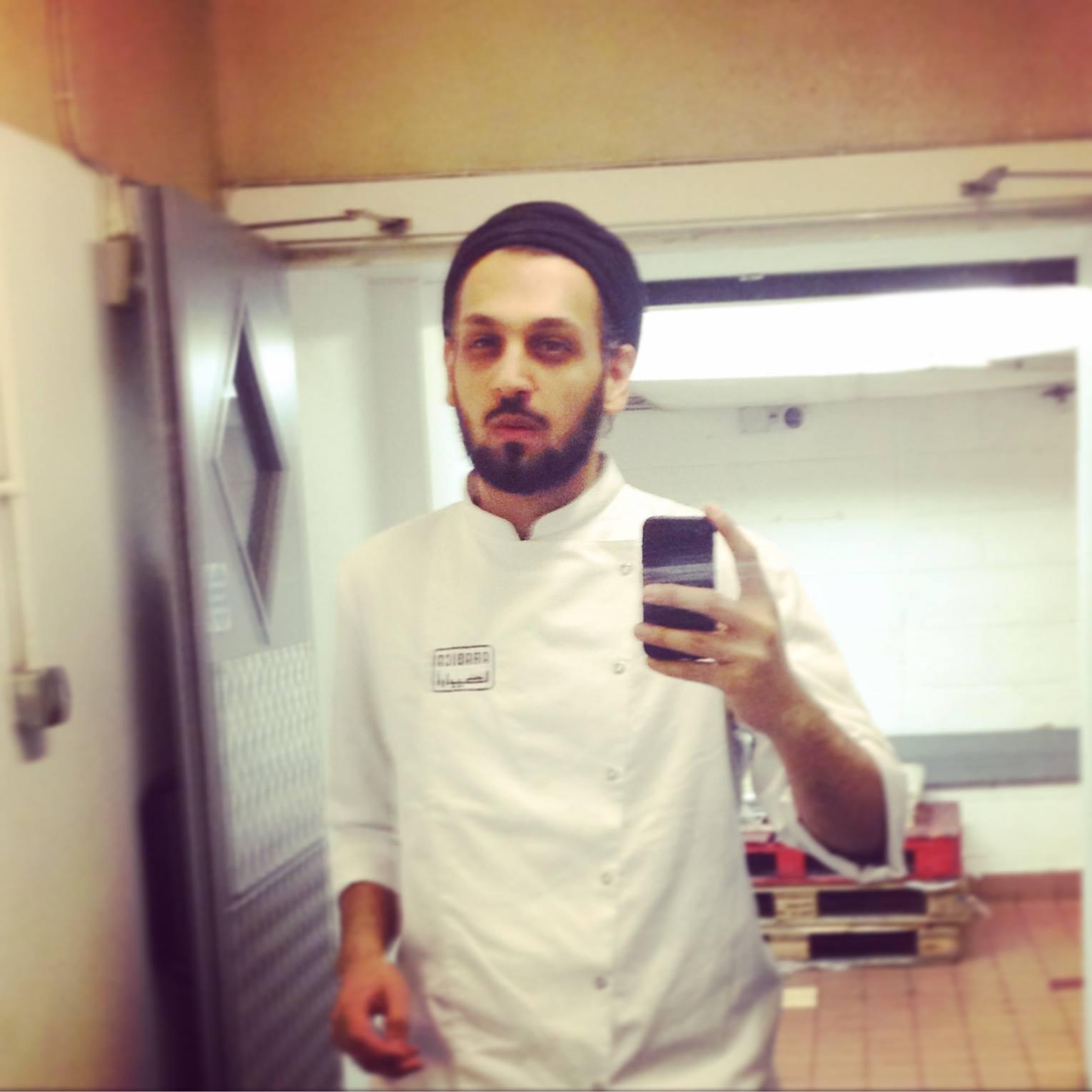 I-am-a-Chef.jpg