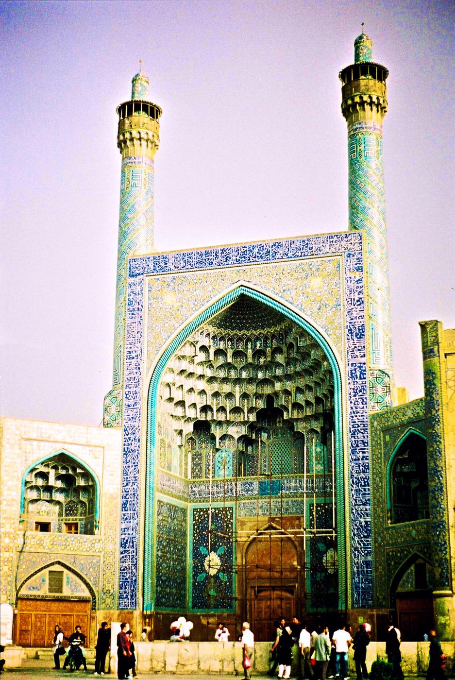 Isfahan - Abbas Zahedi - Portfolio-6.jpg