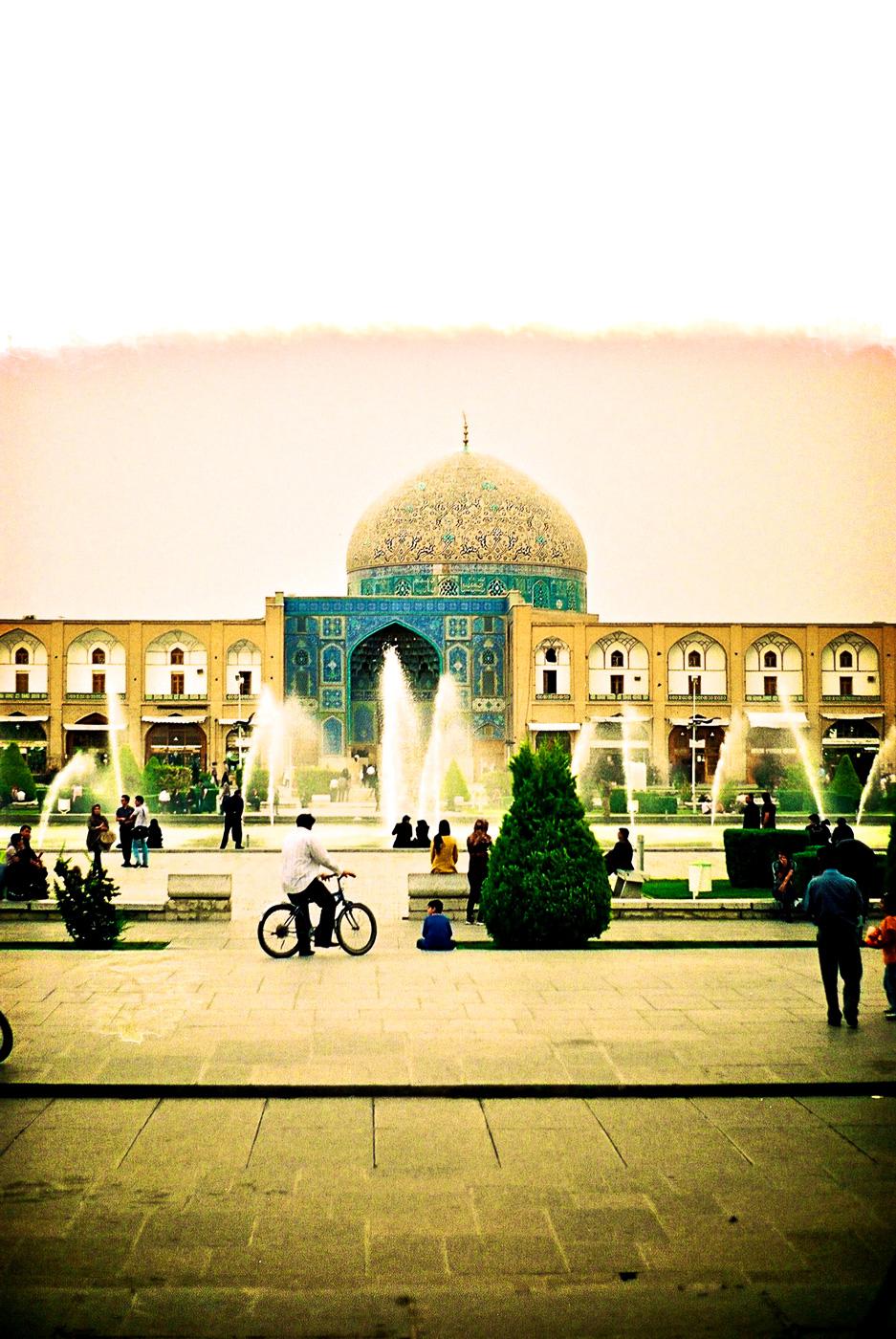 Isfahan - Abbas Zahedi - Portfolio-7.jpg