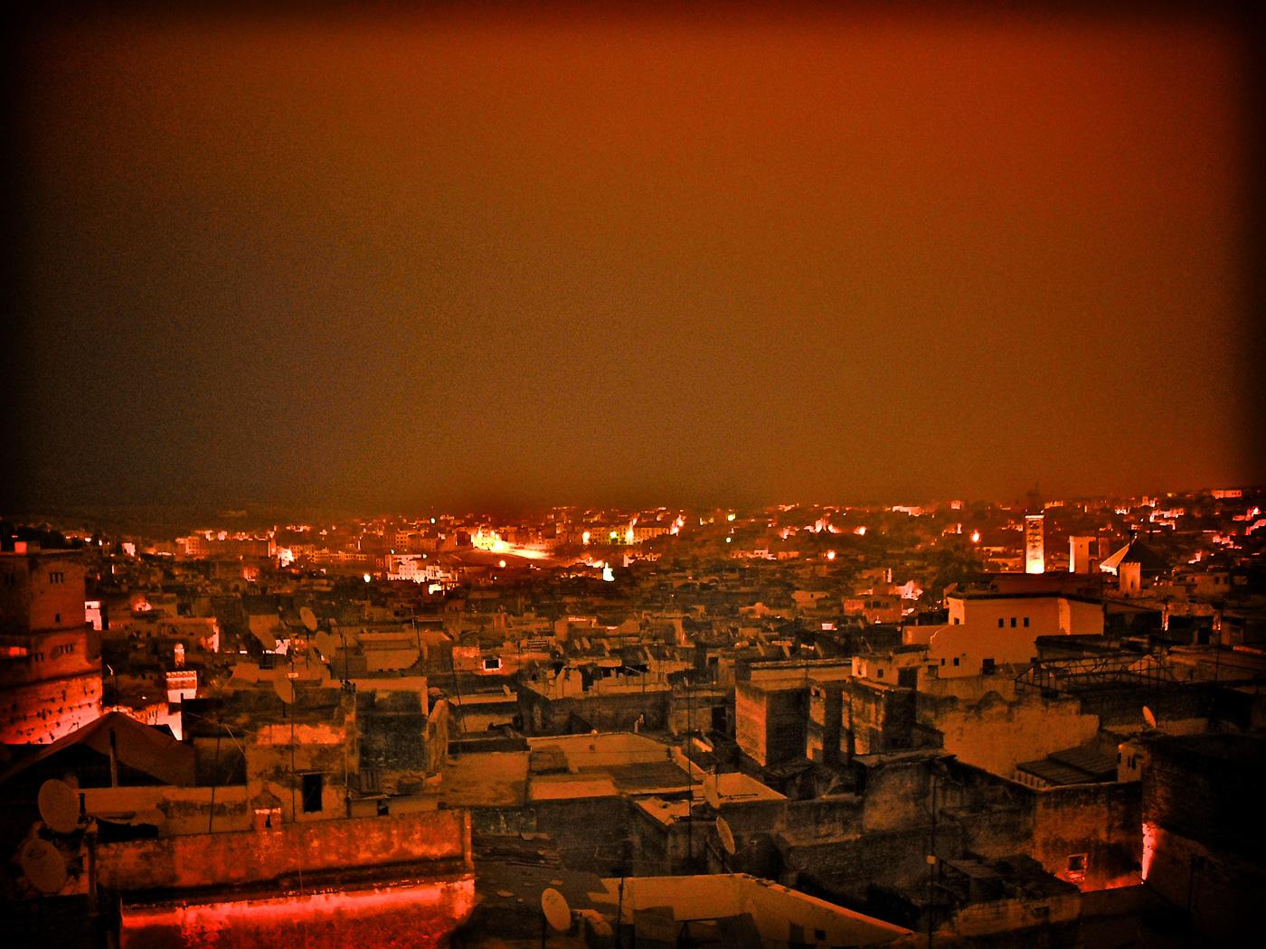 Morocco - Abbas Zahedi - Portfolio-9.jpg