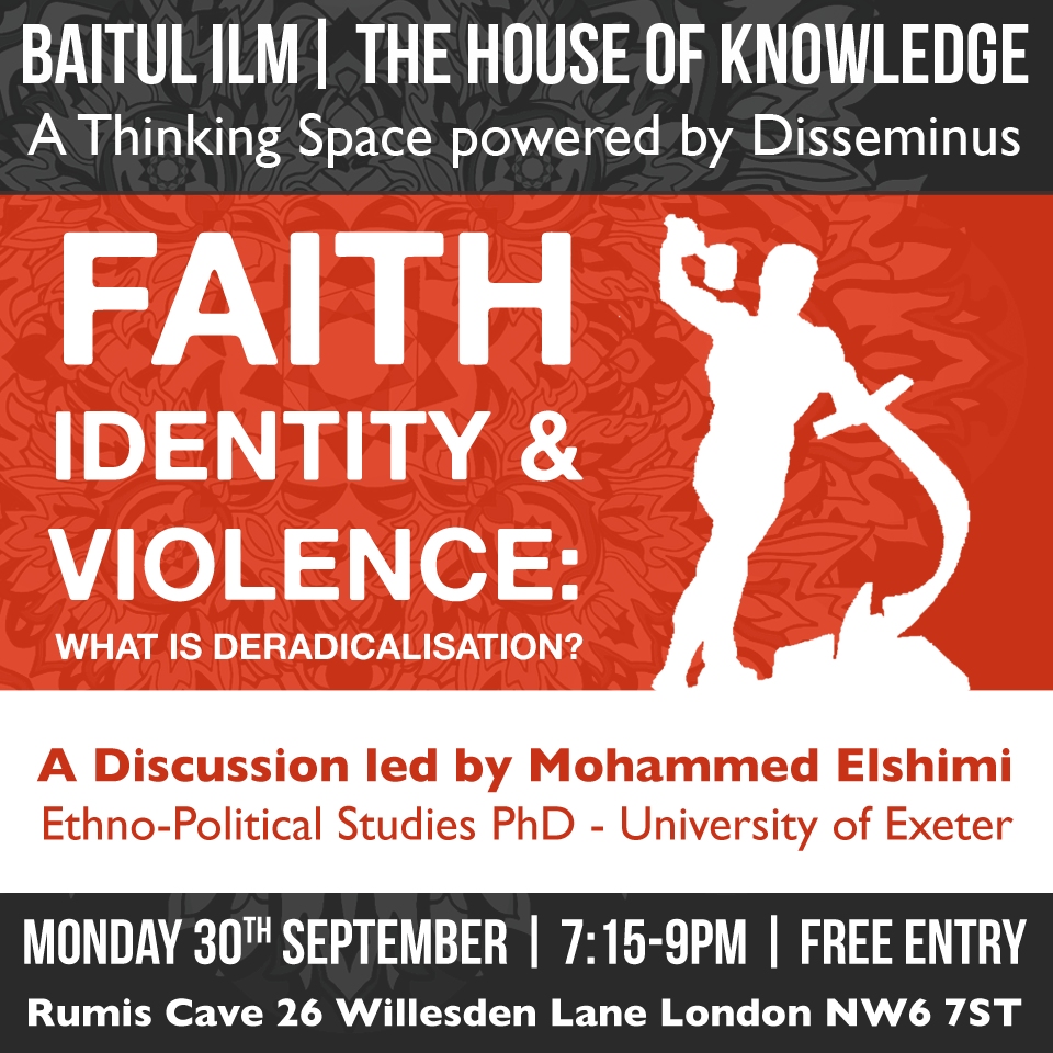 003 Faith Identity Violence.png