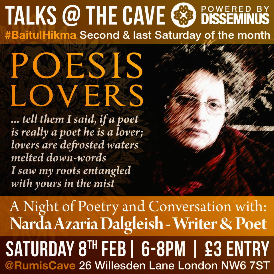 006 Poesis Lovers v2.png