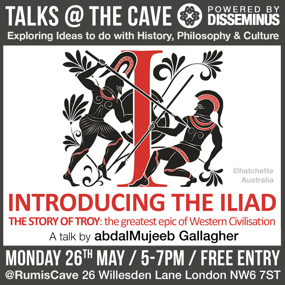010 Introducing the Iliad.png