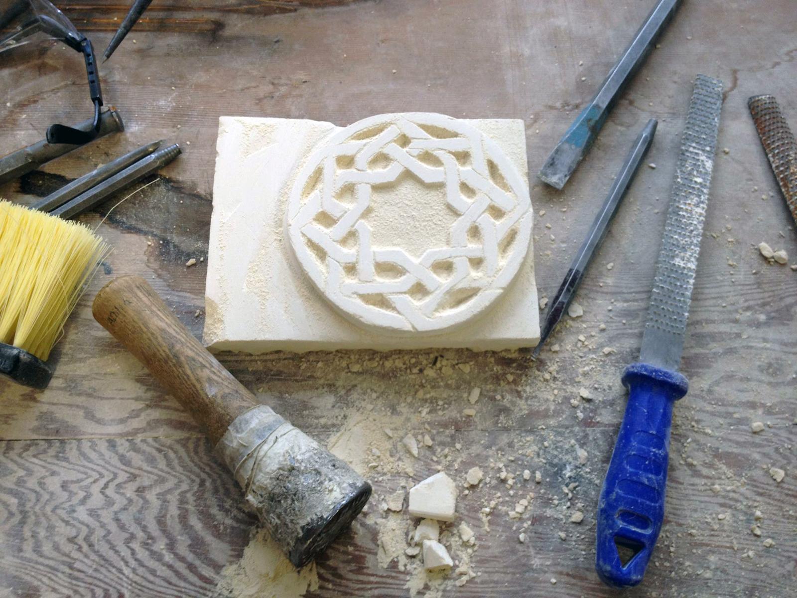 Stone Carving - Persian.jpg
