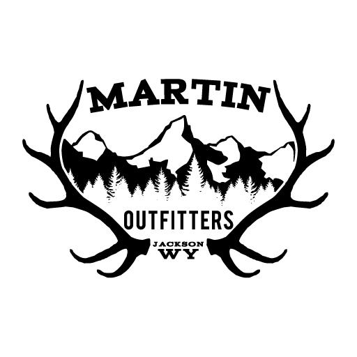 Martin-01.jpg