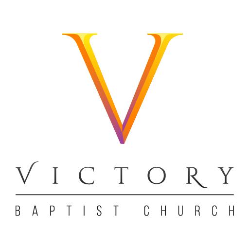 VictoryBC_Logo-01.jpg
