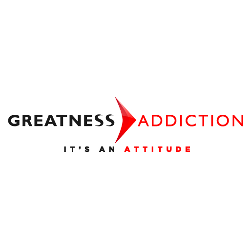 26165_GreatnessAddiction_Red_v.jpg