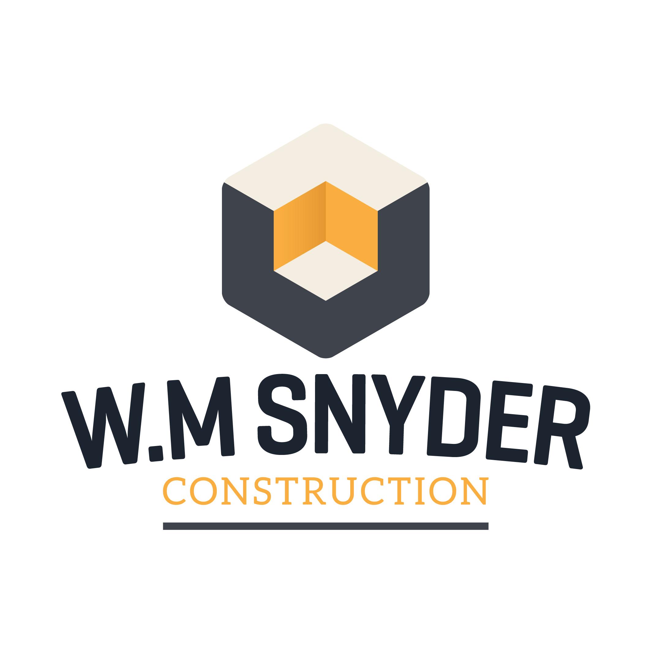 WMSynder-01.jpg