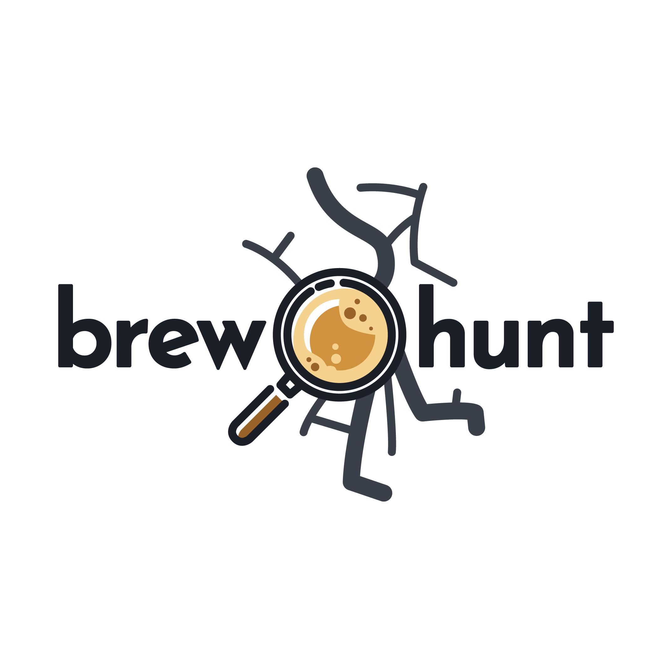 Brewhunt-01.jpg