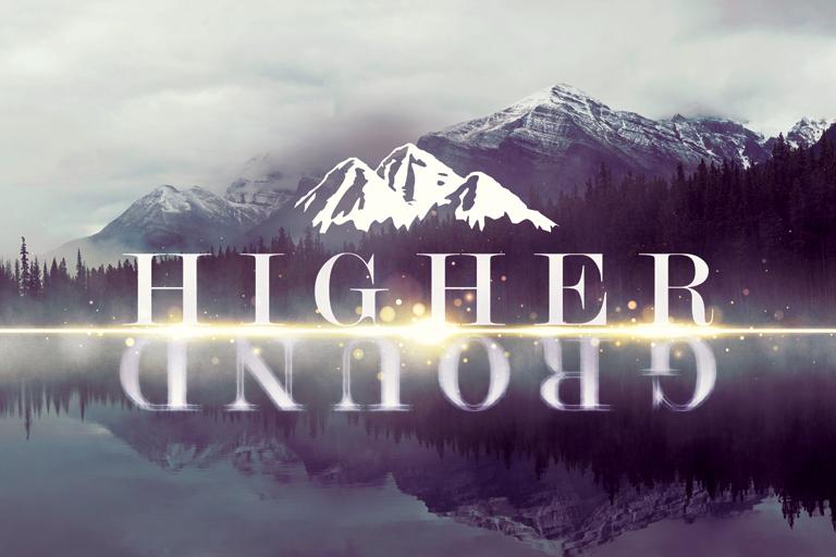 DIGITAL_HigherGround.jpg