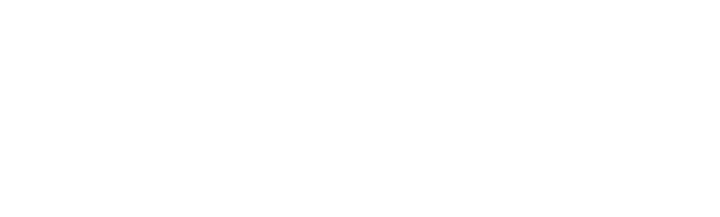 StamGoody_Logo_Autograph-White.png