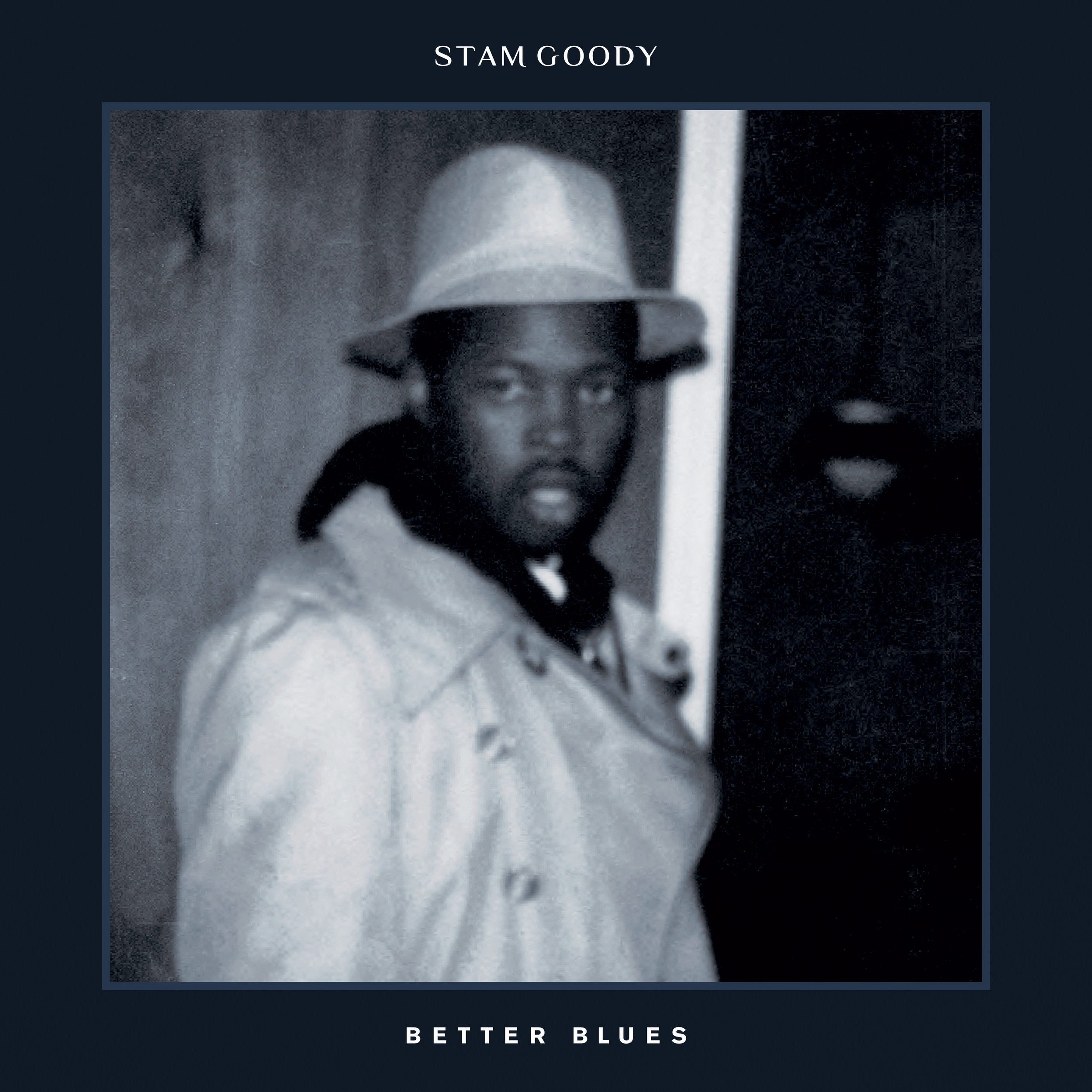 Stam-Goody__Better-Blues.jpg