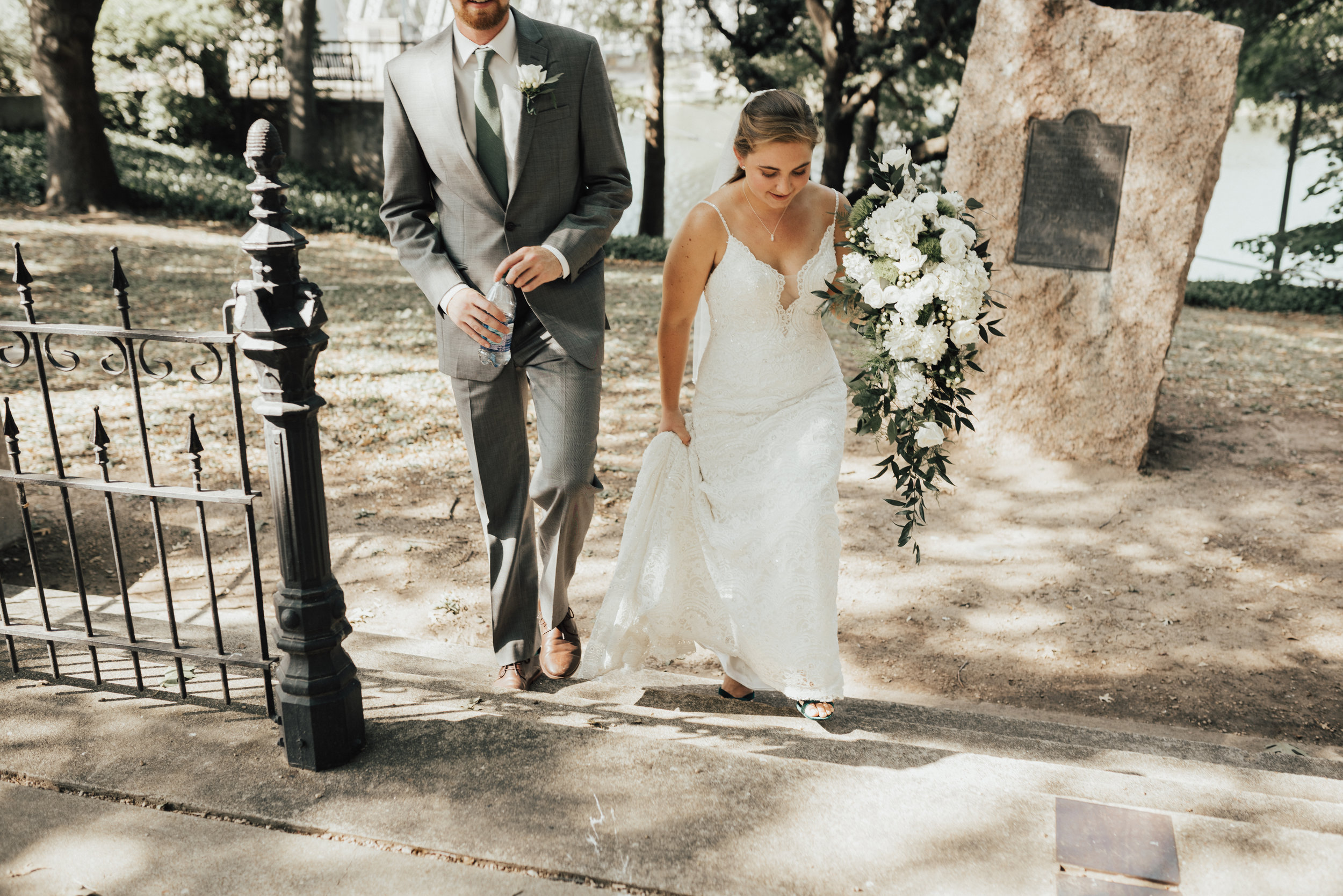 ColoradoWeddingPhotographerSarahEPhotography_2911.jpg