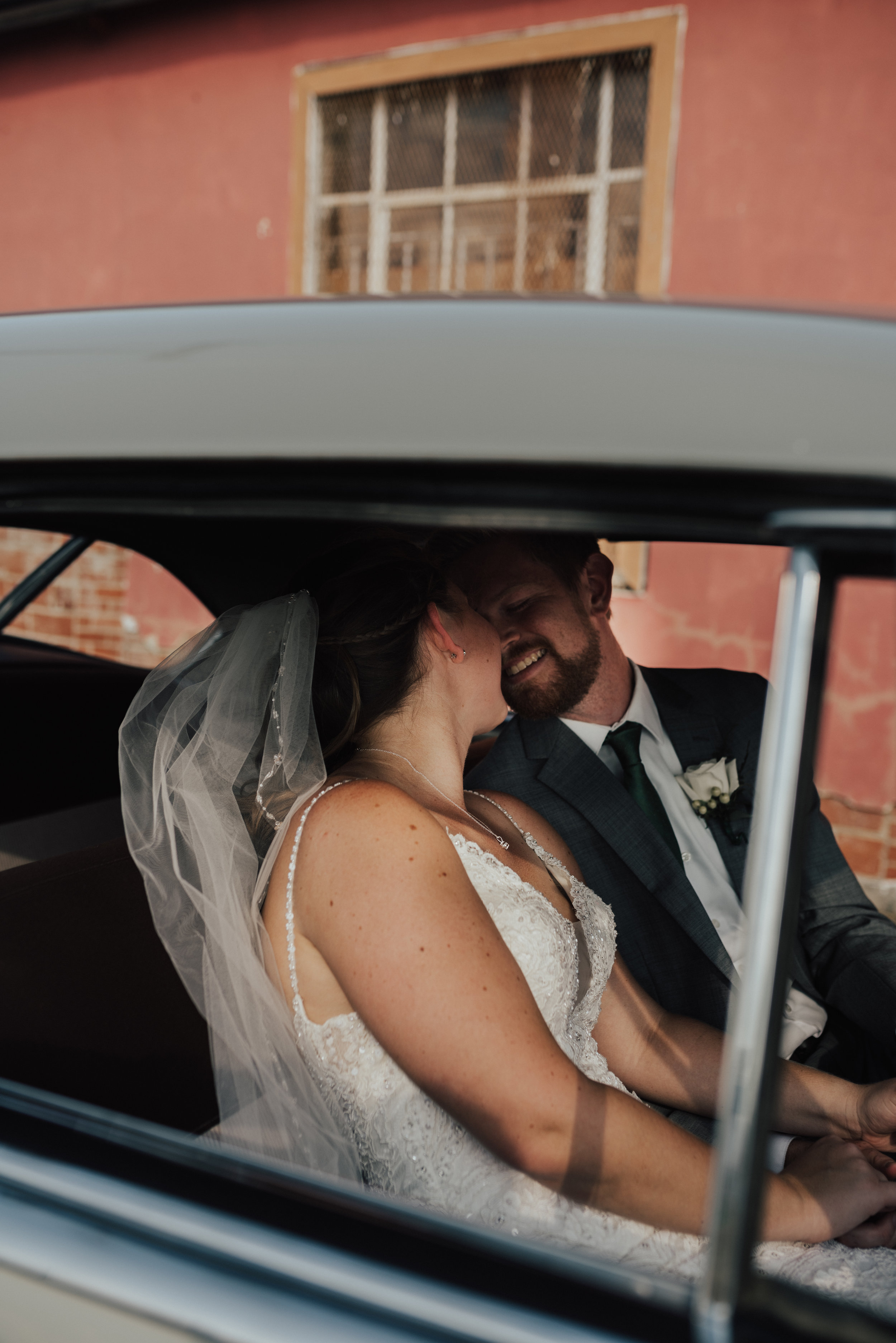 ColoradoWeddingPhotographerSarahEPhotography_3703.jpg