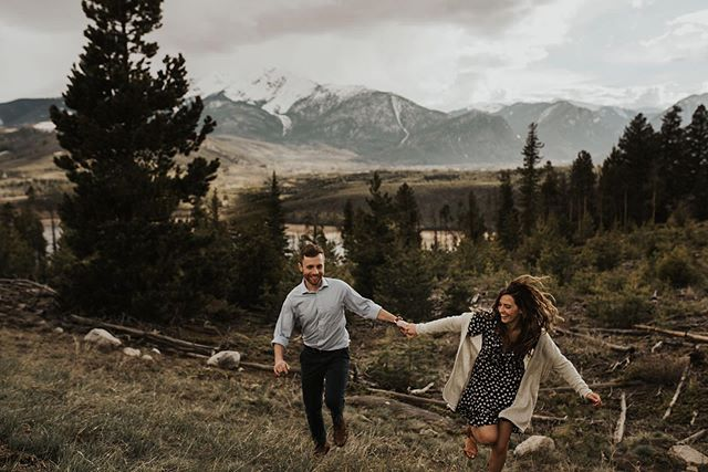 Honestly just can't wait to share more from this day, heading to the blog soon! Taylor and Taylor's mountain adventure made my heart so full, can't wait for their wedding in the fall! . . . . . . . #austinweddingphotographer  #austinphotographer #denverweddingphotographer #denverengagementphotographer #denverphotographer #austinengagmentphotographer #wanderingweddings #belovedstories #heywildweddings #elopementphotographer #coloradophotographer #coloradoweddingphotographer #elopementphotography #loveandwildhearts #muchlove_ig #weddingpioneer #breckenridgecolorado #dallasweddingphotographer #dallaswedding #austinwedding #travelblogger #breckenridgeweddingphotographer  #destinationweddingphotographer #destinationwedding #theweddingpic #weddingphotoinspiration @weddingwire @brideside @theknot @authenticlovemag @weddingdayready @weddingchicks @weddingdream @theweddingpic @theweddingbliss