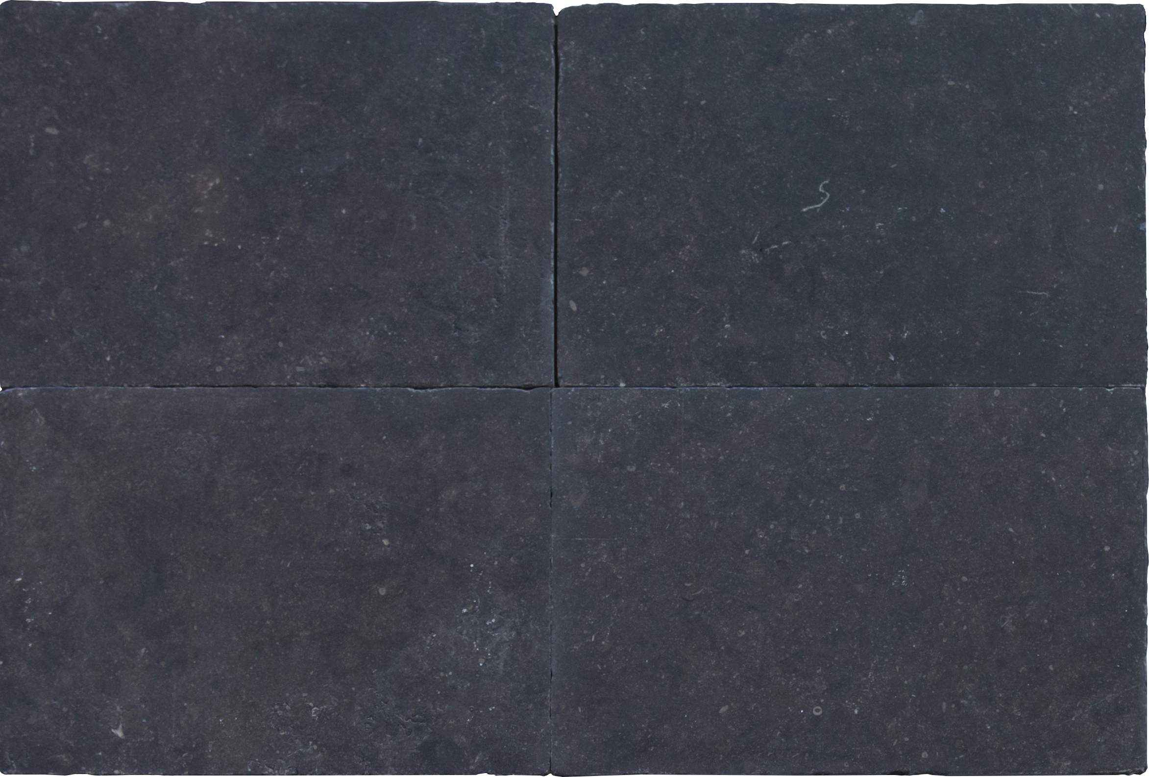 Belgium Blue Field Tile