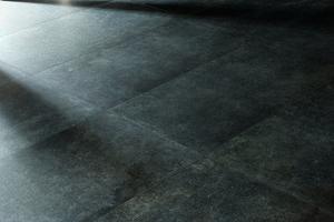 Nero Carbone Tiles Of Distinction