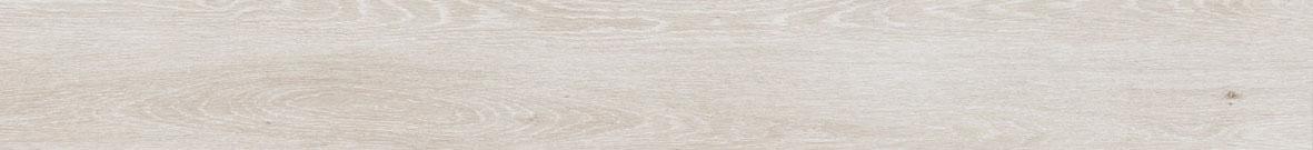"8"" x 48"" White Wood Field Tile"