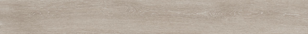 "8"" x 71"" Sand Wood Field Tile"