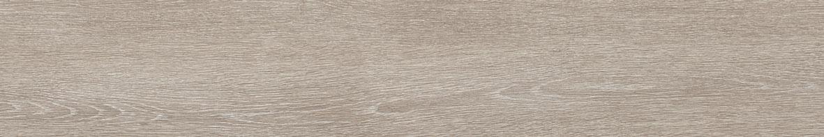 "8"" x 48"" Sand Wood Field Tile"