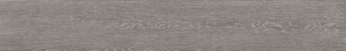 "11"" x 71"" Smoke Wood Field Tile"