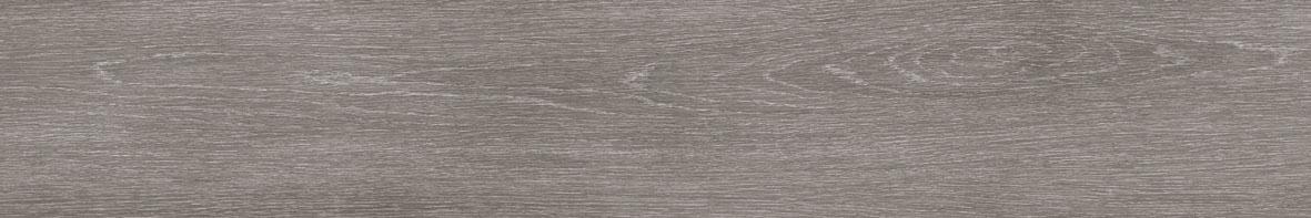 "8"" x 48"" Smoke Wood Field Tile"