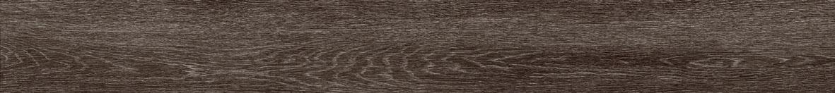 """8"""" x 71"""" Brown Wood Field Tile"""